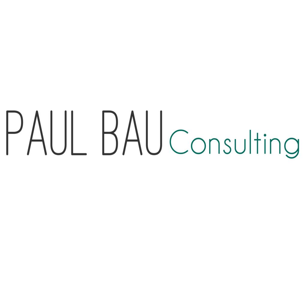 Bild zu Paul Bau Consulting in Haar Kreis München