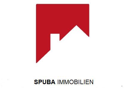 Bild zu SPuBA UG (Haftungsbeschränkt) in Kamp Lintfort