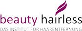 Bild zu beauty hairless GmbH in Braunschweig