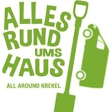 Bild zu All Around Krekel in Leverkusen