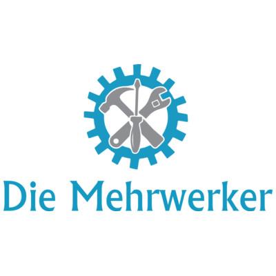 Bild zu Die Mehrwerker UG in Haiterbach