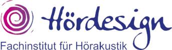Bild zu Hördesign GmbH in Hückelhoven