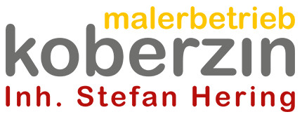 Bild zu Malerbetrieb - Koberzin e.K in Hagen in Westfalen