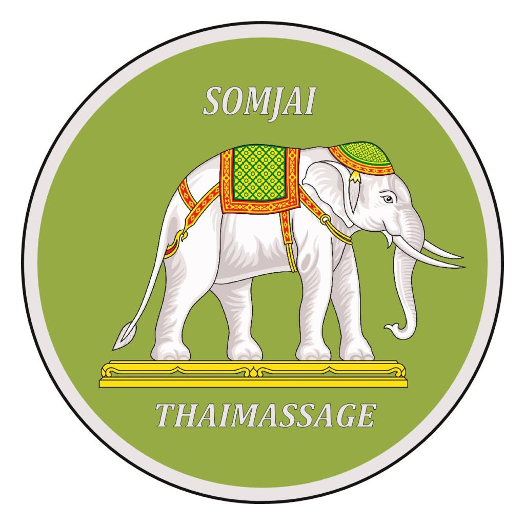 Bild zu Somjai Thaimassage in Bad Schwalbach
