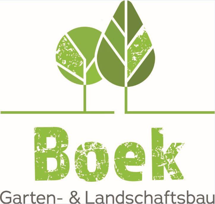 Bild zu Mike Boek Garten und Landschaftsbau in Mönchengladbach