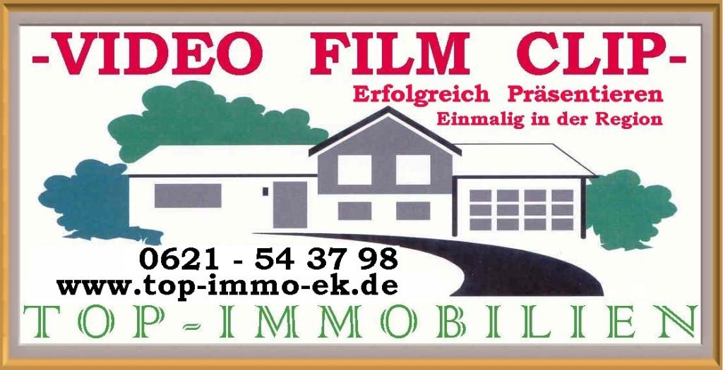 Bild zu TOP-IMMOBILIEN e.K. in Ludwigshafen am Rhein