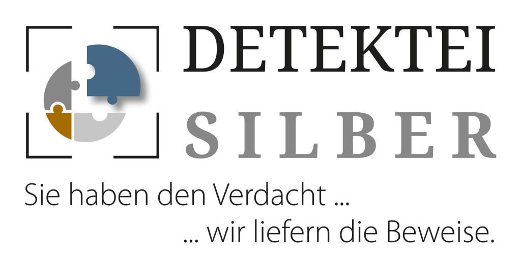 Bild zu Detektei Silber - Privat & Wirtschaftsdetektei in Frankfurt am Main