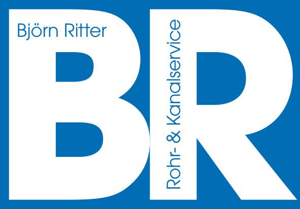 Bild zu Rohr & Kanalservice Ritter in Schönefeld bei Berlin