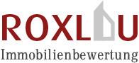 Bild zu Immobilienbewertung Roxlau in Dortmund