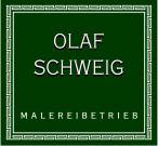 Bild zu Malereibetrieb Olaf Schweig in Pinneberg