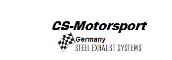 Bild zu CarStyle Online in Berlin
