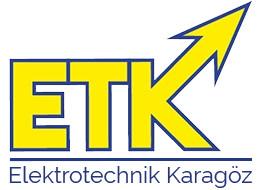 Bild zu Elektrotechnik Karagöz in Bad Ems