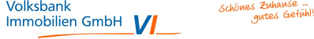 Bild zu Volksbank Immobilien GmbH in Oelde