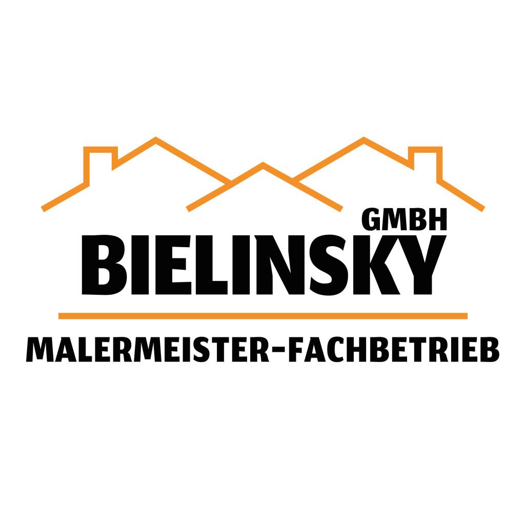 Bild zu Bielinsky GmbH in Bonn