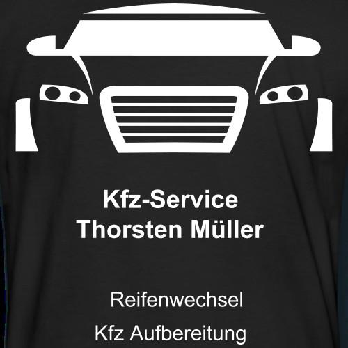 Logo von Kfz-Service Müller