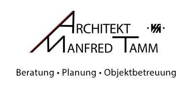 Bild zu Architekt Manfred Tamm in Grünberg in Hessen