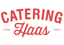 Bild zu Haas Catering in Mainz