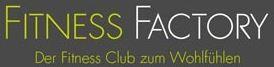 Bild zu Fitness Factory in Forchheim in Oberfranken