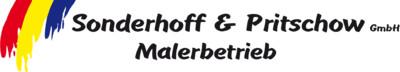 Bild zu Sonderhoff u. Pritschow GmbH in Brandenburg an der Havel