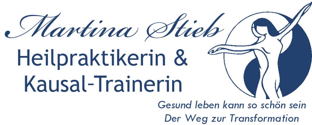 Bild zu Martina Stieb Heilpraktikerin / Bewussseinstrainerin in Konstanz