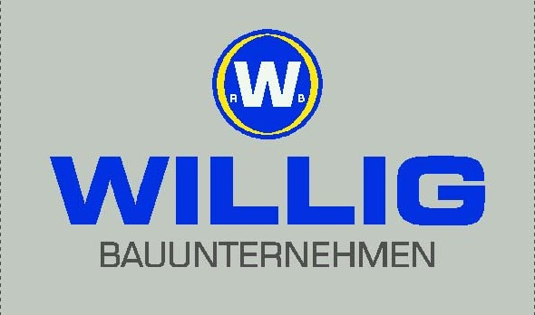 Bild zu Willig in Penzing
