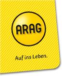 Bild zu ARAG Hauptgeschäftsstelle Steffi Kockott Generalagentur in Augsburg