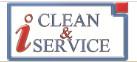 Bild zu iClean & Service in Essen