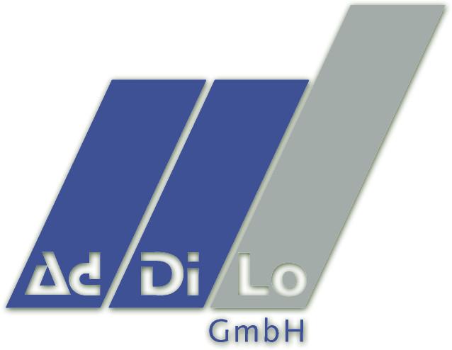 Bild zu AdDiLo GmbH in Heinersdorf Gemeinde Großbeeren