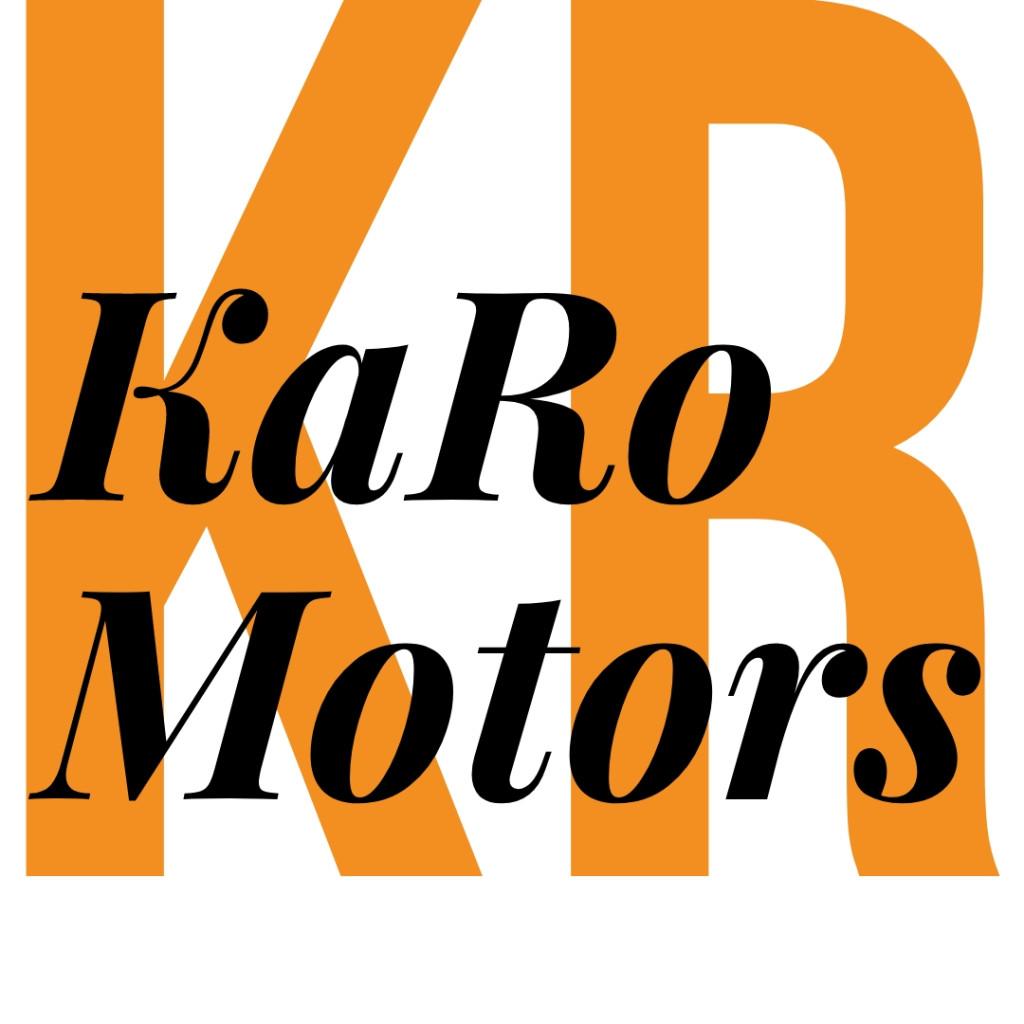 Bild zu Karo-Motors Kfz-Meisterbetrieb in Hennigsdorf