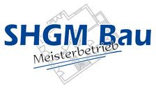 Bild zu SHGM-Bau GmbH in Reichertsheim