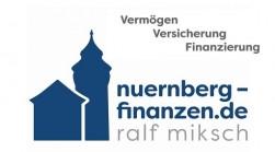 Bild zu Ralf Miksch - nuernberg-finanzen.de in Nürnberg