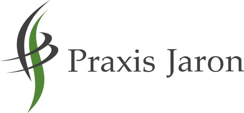 Bild zu Praxis Jaron - Praxis für Osteopathie und private Physiotherapie in Berlin