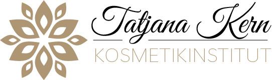 Bild zu Kosmetikinstitut Tatjana KERN in Mainz
