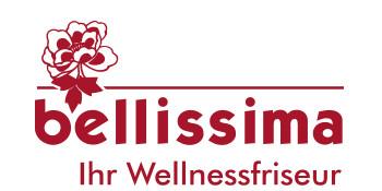 Logo von Bellissima Friseursalon