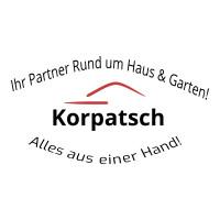 Bild zu Dienstleistungen Korpatsch in Krefeld