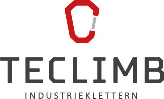 Logo von Teclimb
