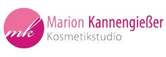 Bild zu MK-Kosmetik Marion Kannengießer in Bruchsal