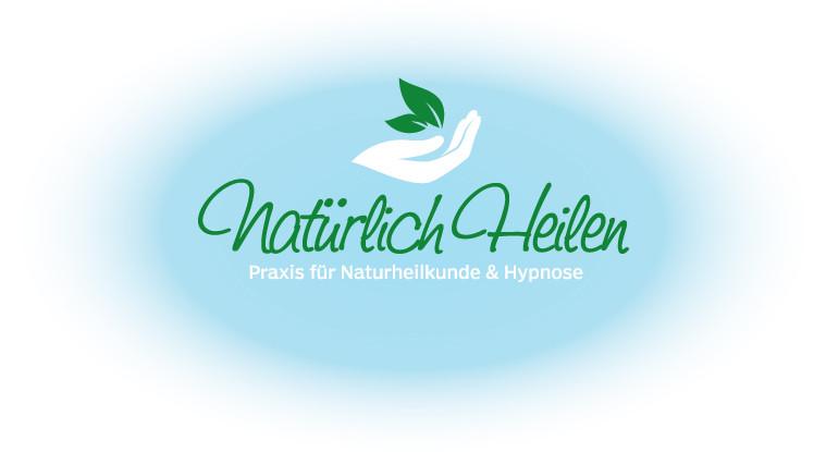 Bild zu Praxis für Naturheilkunde und Hypnose in Passau in Passau