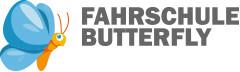 Bild zu Fahrschule Butterfly in Frankfurt am Main