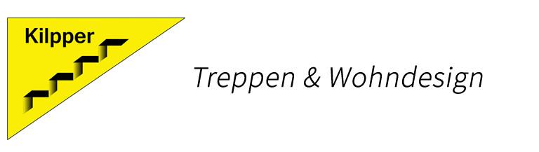 Bild zu Kilpper Treppen & Wohndesign GmbH in Weissach in Württemberg