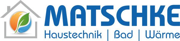 Bild zu Klaus Dieter Matschke Sanitär- und Heizungstechnik GmbH in Münster