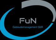 Bild zu FuN Gebäudemanagement GbR in Pforzheim