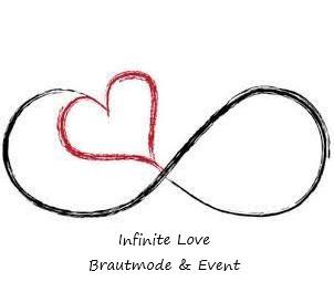 Bild zu Infinite Love Brautmode & Event in Unterschleißheim