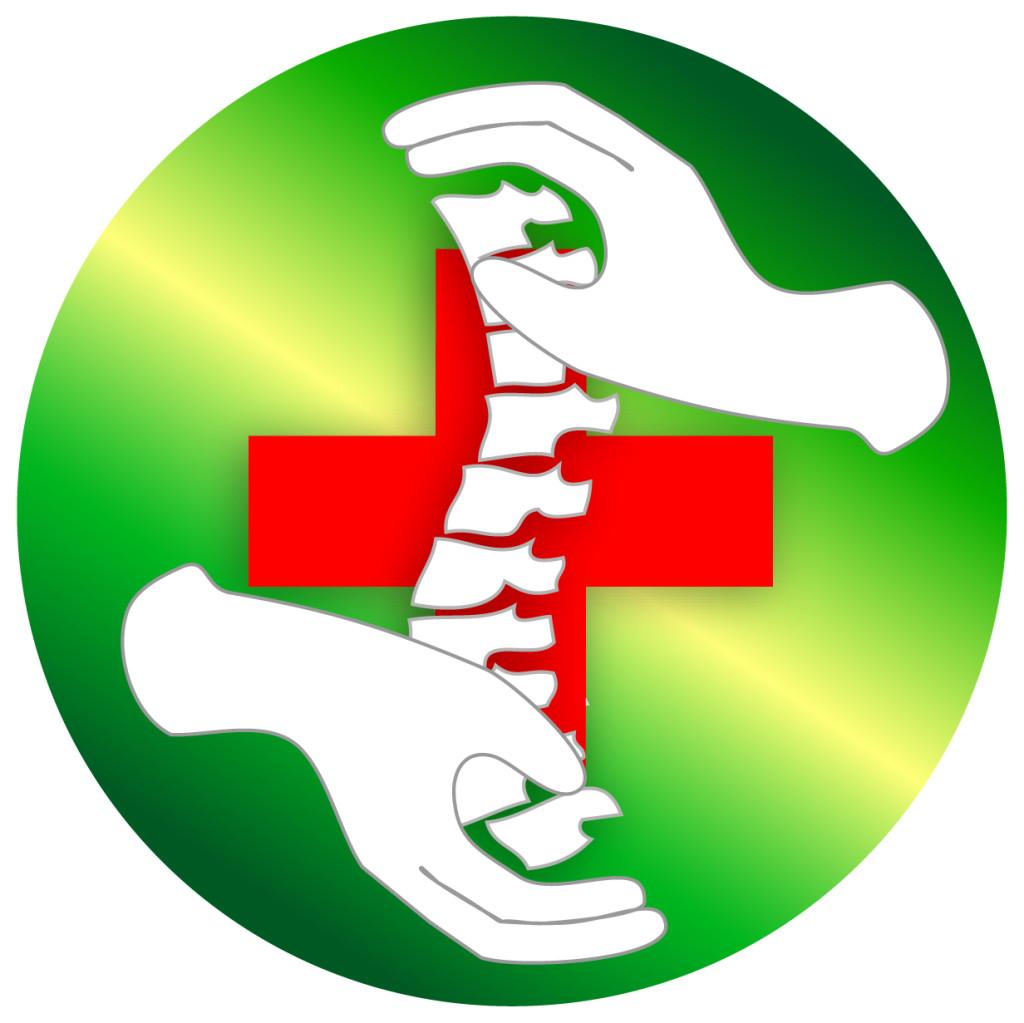 Bild zu Chiropraxis Carola Fischer (Heil- und Chiropraktikerin, Osteopathin, Schmerztherapeutin) in Bochum