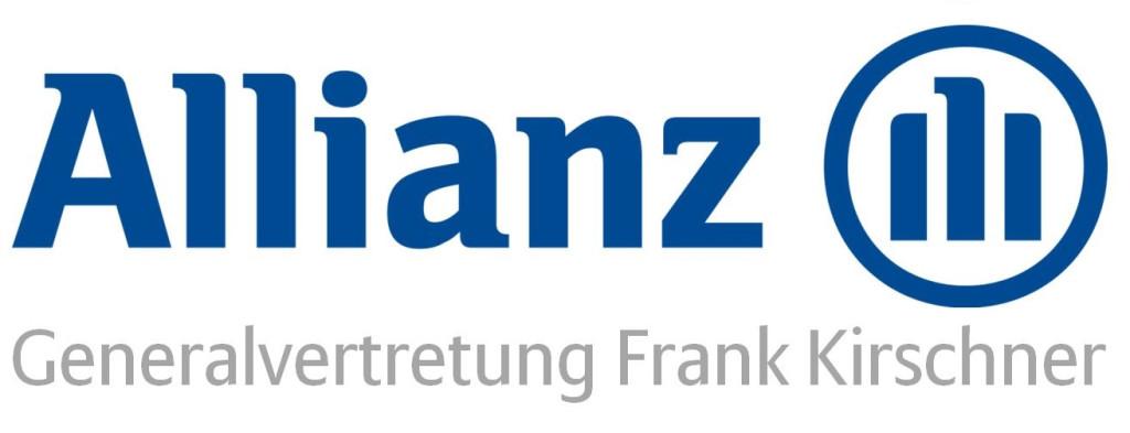 Bild zu Allianz Generalvertretung Frank Kirschner in Stuttgart