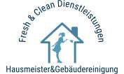 Bild zu Fresh and Clean Dienstleistungen in Ludwigsburg in Württemberg