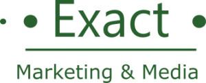 Bild zu EXACT Marketing und Media in Wuppertal
