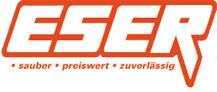 Bild zu Erich Eser Brenn- und Baustoffe GmbH & Co. KG in Augsburg