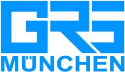 Logo von GRS-MUC   Gebäudereinigung München