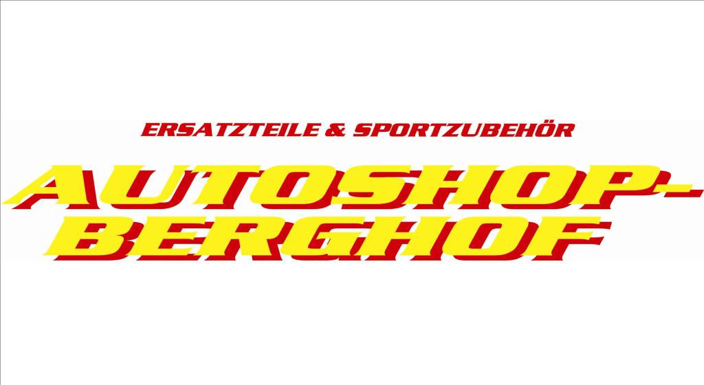 Bild zu Autoshop Christian Berghof + Sascha Arendt GbR in Gladbeck
